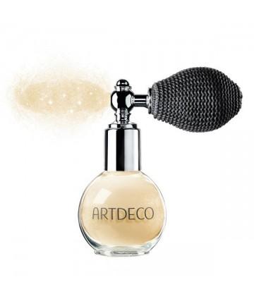 Artdeco Crystal Beauity Dust