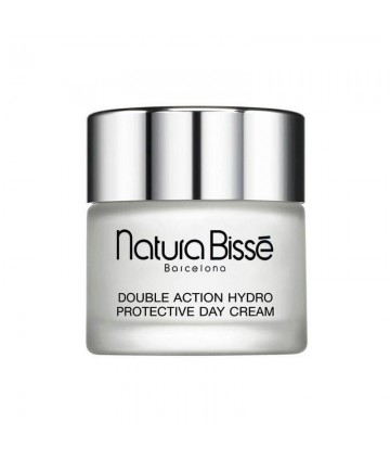 Natura Bisse Double Action...