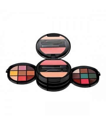 DEBORAH Make Up Kit Color...
