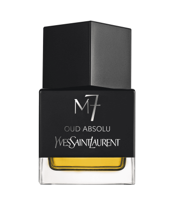 Yves Saint Laurent M7 Eau...