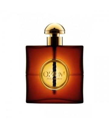 Yves Saint Laurent Opium...