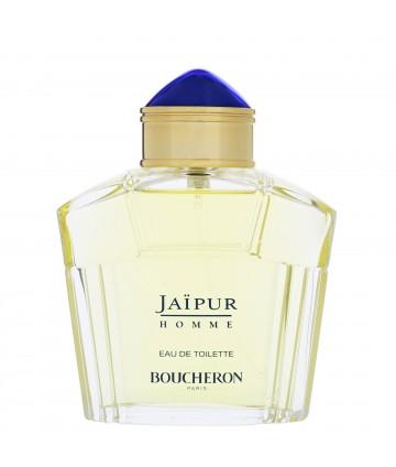 Boucheron Jaipur Eau de...