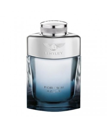 Bentley Eau de Toilette For...