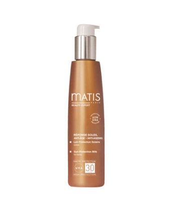 Matis Lait Protection...