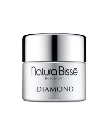 Natura Bisse Diamond Gel