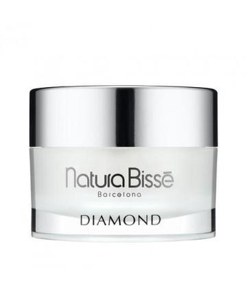 Natura Bisse Diamond White...