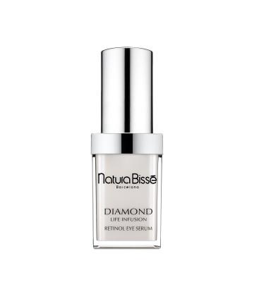 Natura Bisse Diamond Life...