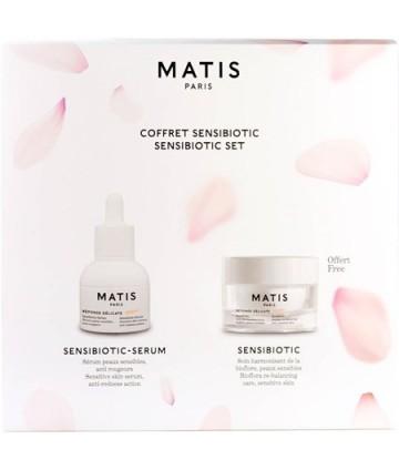 MATIS Cofret Sensibiotic...