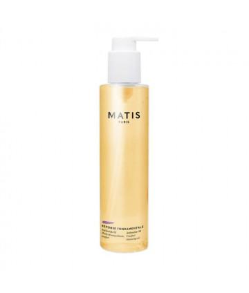 MATIS Authentik Oil