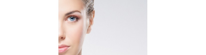 Maquillaje de Ojos y Cejas. Productos clave, Envíos Gratis. 24-48h